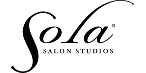 Salon Client SolaStudios
