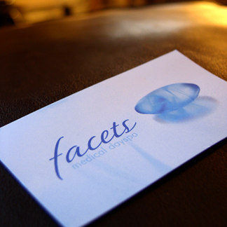 facets_cover