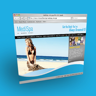 medispa_website
