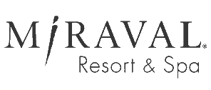 miraval_resort_spa_logo