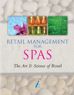 ISPA Retail Management Book Carol Phillips, contributing author