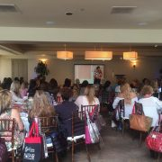 NASN Pro Costa Mesa Keynote Speech