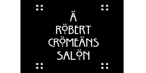 Salon Client Robert Cromeans Salons