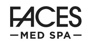 MedSpa Client Faces MedSpa