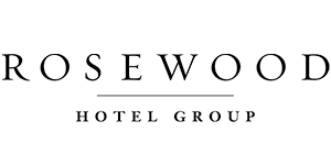 Resort Client Rosewood