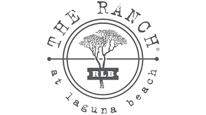 The Ranch Laguna Beach Logo