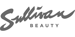 Vendor Client Sullivan Beauty